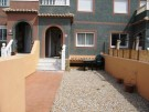 2 bed Town House in Murcia, Balsicas