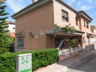 Duplex for sale in Murcia...