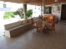 4 bed Country House for sale in Murcia, Alhama de Murcia