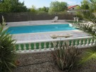 3 bed Detached Villa in Murcia, Alhama de Murcia