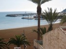 3 bed Apartment in Murcia...