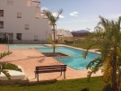 2 bed new Apartment in Murcia, Alhama de Murcia