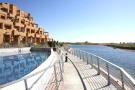 Apartment in Roldan, Murcia