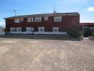 Commercial Property in Fuente Alamo, Murcia