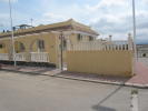 2 bed Bungalow for sale in Camposol, Murcia