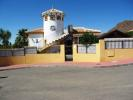 2 bed Villa in Mazarrón, Murcia