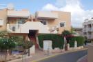 2 bedroom Apartment for sale in La Azohia, Murcia