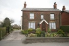 3 bedroom Detached home for sale in Church Road, Tarleton...