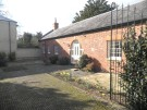 Great Ashfield Character Property for sale