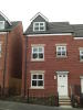 3 bed new property to rent in Churchill Road, Felling...