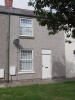 2 bedroom Terraced property in Tweed Street, Chopwell...