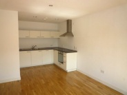 Apartment to rent in Rice Street, Manchester...