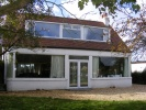 4 bedroom Detached property for sale in Renacres Lane, Halsall...