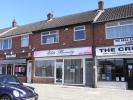 2 bed Flat in Liverpool Road, Maghull...