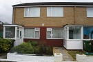 Apartment to rent in Birch Close, Maghull