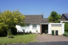 Detached Bungalow in Narrow Lane, Ormskirk...
