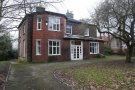 Damfield Lane Detached property for sale