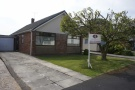 Orchard Hey Detached Bungalow for sale