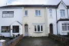5 bedroom Terraced property to rent in Middlewood Road...