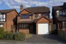 4 bed Detached house for sale in Fernbank Drive...