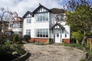 4 bed Detached house in Foxhouse Lane, Maghull...