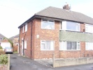 2 bedroom Flat in Ulverston Close, Maghull...
