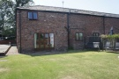 Barn Conversion for sale in Chapel Lane, Bootle...