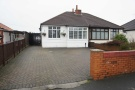 2 bedroom Bungalow for sale in Liverpool Road, Lydiate