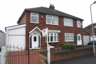 3 bed semi detached house for sale in Arcadia Avenue, Lydiate