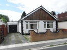 3 bed Detached Bungalow for sale in The Crescent, Maghull...