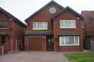 5 bed Detached house for sale in Old Forge Row, Lydiate