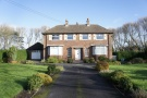 Detached home for sale in Pilling Lane, Lydiate...