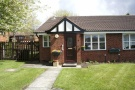 2 bed Bungalow for sale in Swan Walk, Maghull...