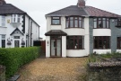 3 bedroom semi detached house for sale in Liverpool Road North...