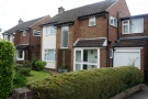 3 bedroom Detached home for sale in Buckingham Road, Maghull