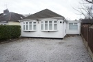 Detached Bungalow to rent in Station Road, Lydiate...