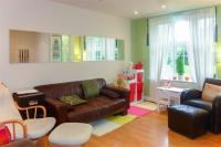 2 bed Flat to rent in Aylmer Court...