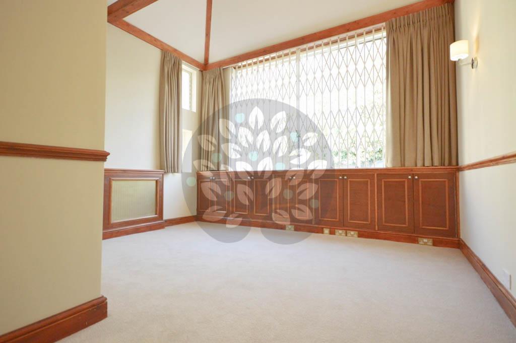 BEDROOM SHOT 2.jpg