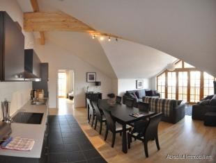 Penthouse for sale in Rauris