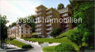 property for sale in Zell am See / Thumersbach