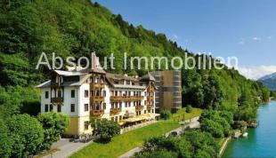 Penthouse for sale in Zell am See / Thumersbach