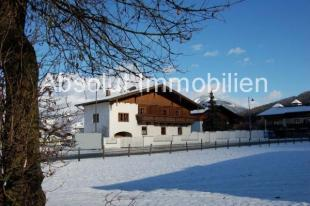 5 bed Detached house for sale in Kaprun