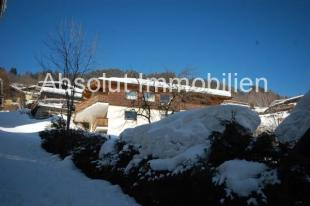 5 bed Detached property in Zell am See