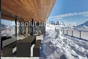 property for sale in Bramberg am Wildkogel