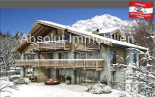 2 bed Ground Flat for sale in Leogang