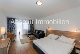 Apartment in 5721, Piesendorf, Austria