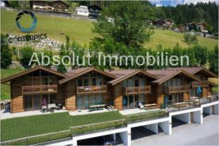 3 bedroom property in Wald im Pinzgau