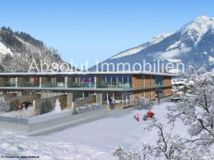 2 bedroom Apartment in Neukirchen am...