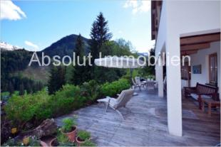 Apartment for sale in Saalbach Hinterglemm