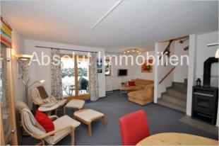 3 bedroom semi detached home in Zell am See